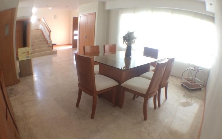 Foto de casa en venta en  , puerta plata, zapopan, jalisco, 1223501 No. 02