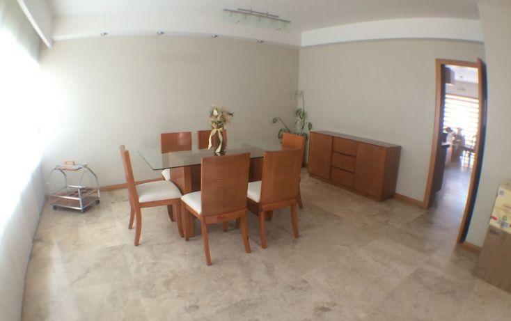 Foto de casa en venta en, puerta plata, zapopan, jalisco, 1223501 no 03