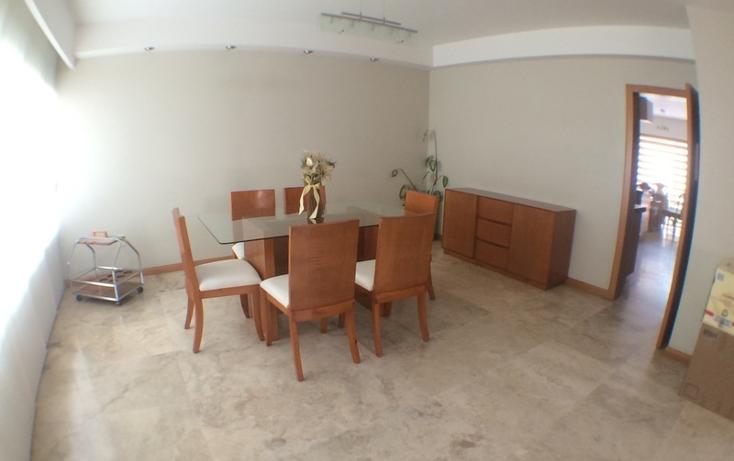 Foto de casa en venta en  , puerta plata, zapopan, jalisco, 1223501 No. 03