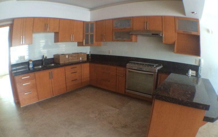 Foto de casa en venta en, puerta plata, zapopan, jalisco, 1223501 no 04