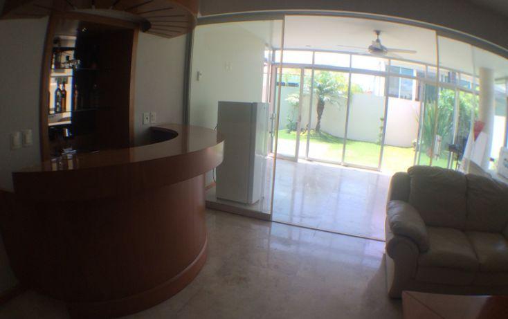 Foto de casa en venta en, puerta plata, zapopan, jalisco, 1223501 no 06