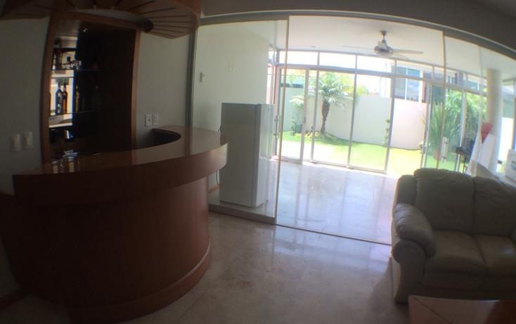 Foto de casa en venta en  , puerta plata, zapopan, jalisco, 1223501 No. 06