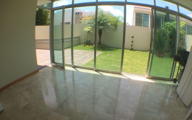 Foto de casa en venta en, puerta plata, zapopan, jalisco, 1223501 no 07