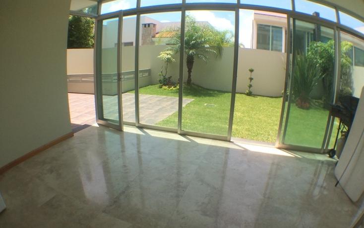 Foto de casa en venta en  , puerta plata, zapopan, jalisco, 1223501 No. 07