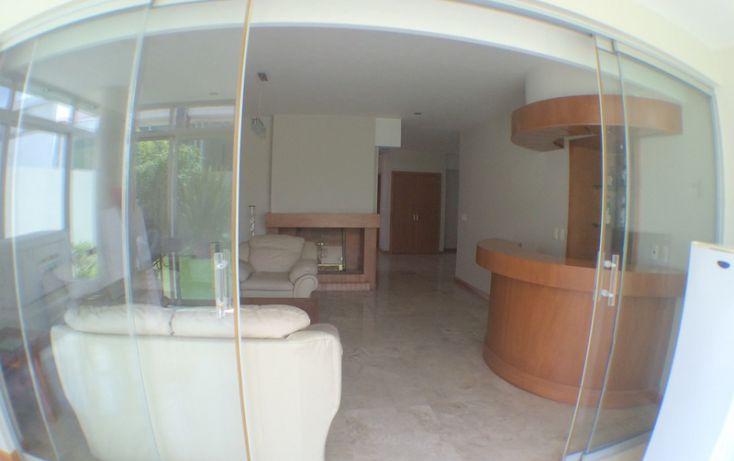Foto de casa en venta en, puerta plata, zapopan, jalisco, 1223501 no 08