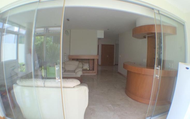 Foto de casa en venta en  , puerta plata, zapopan, jalisco, 1223501 No. 08