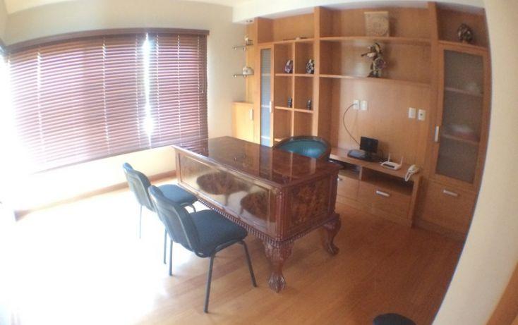 Foto de casa en venta en, puerta plata, zapopan, jalisco, 1223501 no 10
