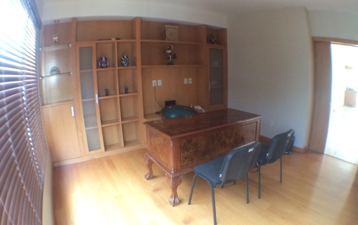 Foto de casa en venta en  , puerta plata, zapopan, jalisco, 1223501 No. 11
