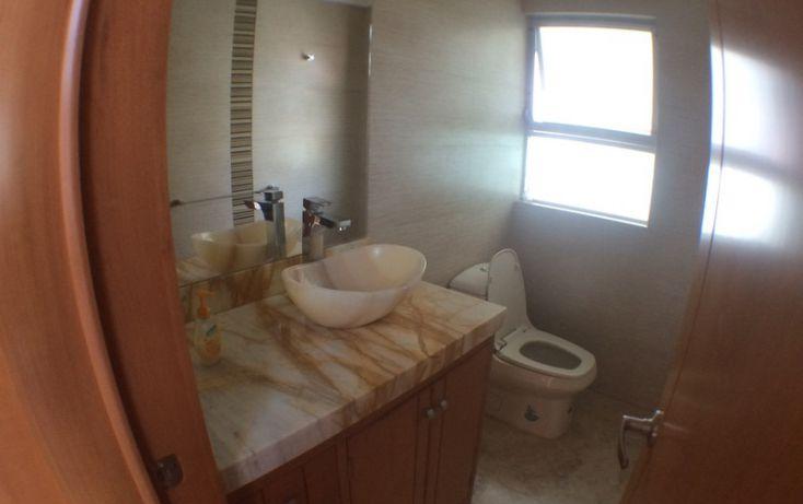 Foto de casa en venta en, puerta plata, zapopan, jalisco, 1223501 no 12