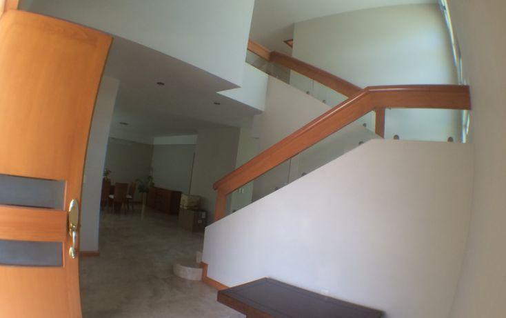 Foto de casa en venta en, puerta plata, zapopan, jalisco, 1223501 no 13