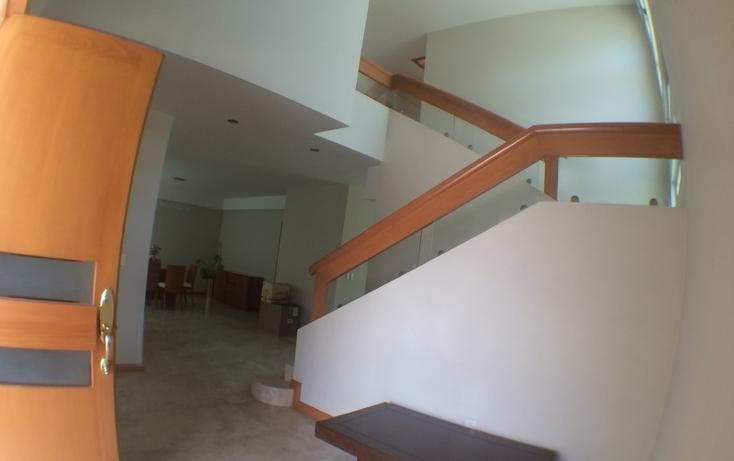 Foto de casa en venta en  , puerta plata, zapopan, jalisco, 1223501 No. 13