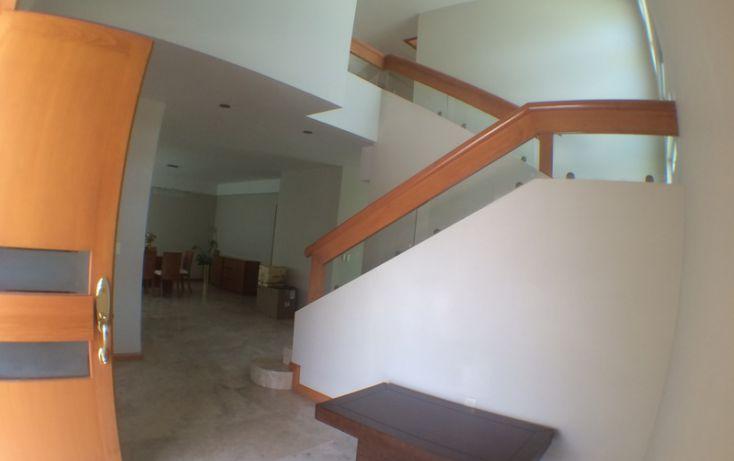 Foto de casa en venta en, puerta plata, zapopan, jalisco, 1223501 no 14