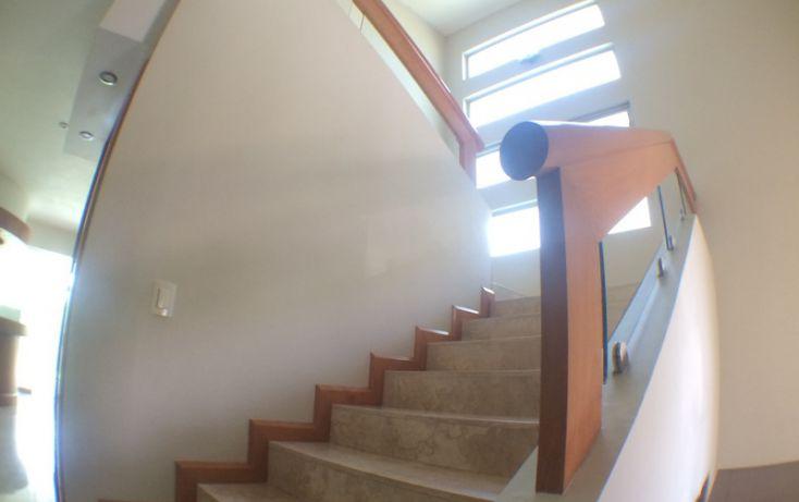 Foto de casa en venta en, puerta plata, zapopan, jalisco, 1223501 no 15