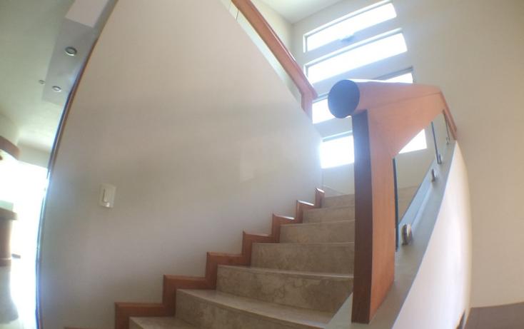 Foto de casa en venta en  , puerta plata, zapopan, jalisco, 1223501 No. 15