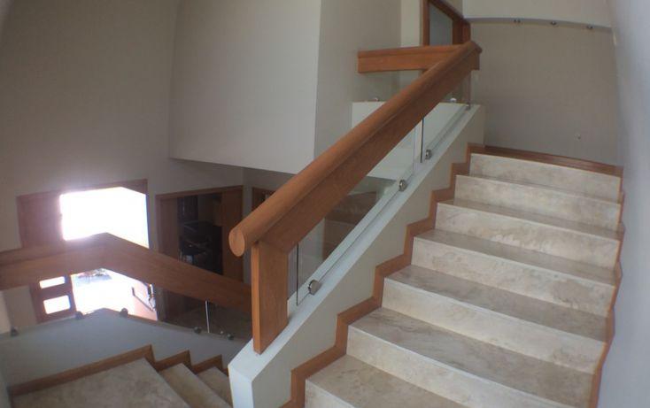 Foto de casa en venta en, puerta plata, zapopan, jalisco, 1223501 no 17