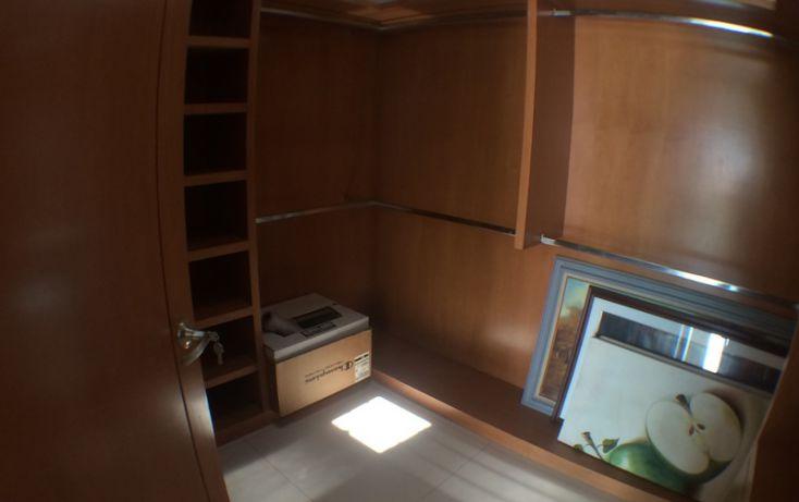 Foto de casa en venta en, puerta plata, zapopan, jalisco, 1223501 no 19