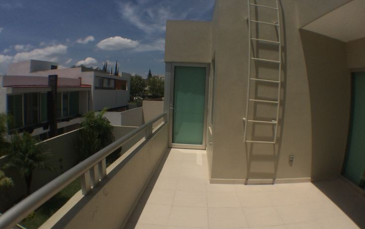Foto de casa en venta en, puerta plata, zapopan, jalisco, 1223501 no 22