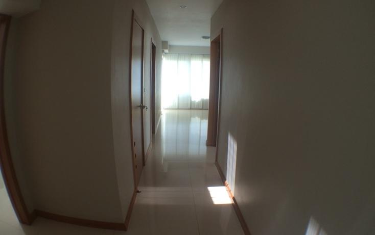 Foto de casa en venta en  , puerta plata, zapopan, jalisco, 1223501 No. 24