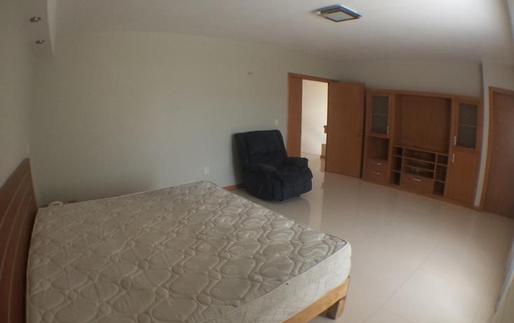 Foto de casa en venta en  , puerta plata, zapopan, jalisco, 1223501 No. 26