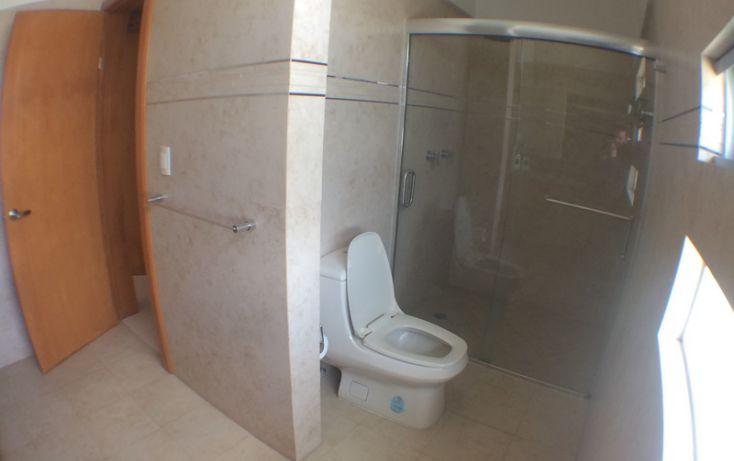 Foto de casa en venta en, puerta plata, zapopan, jalisco, 1223501 no 28