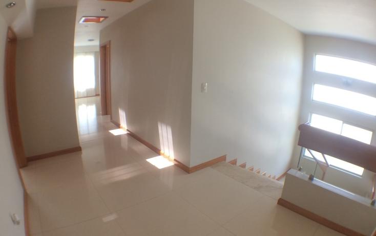 Foto de casa en venta en  , puerta plata, zapopan, jalisco, 1223501 No. 32
