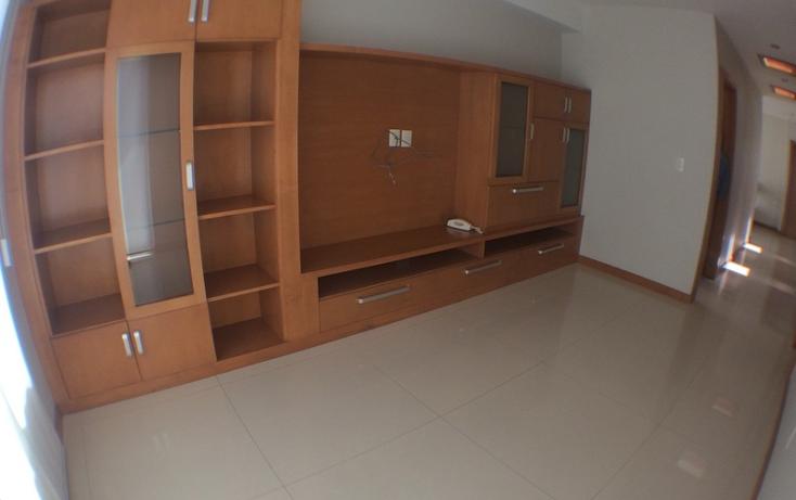 Foto de casa en venta en  , puerta plata, zapopan, jalisco, 1223501 No. 34