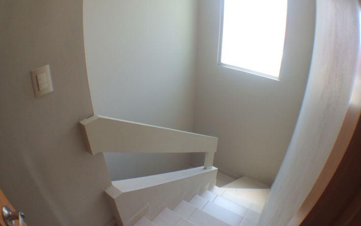 Foto de casa en venta en, puerta plata, zapopan, jalisco, 1223501 no 35