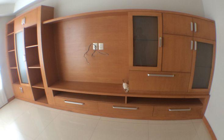 Foto de casa en venta en, puerta plata, zapopan, jalisco, 1223501 no 37