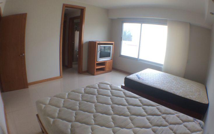 Foto de casa en venta en, puerta plata, zapopan, jalisco, 1223501 no 39