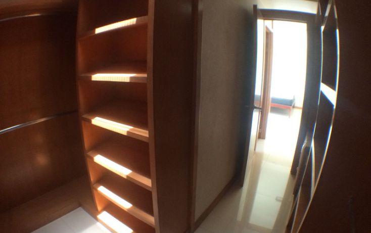Foto de casa en venta en, puerta plata, zapopan, jalisco, 1223501 no 43