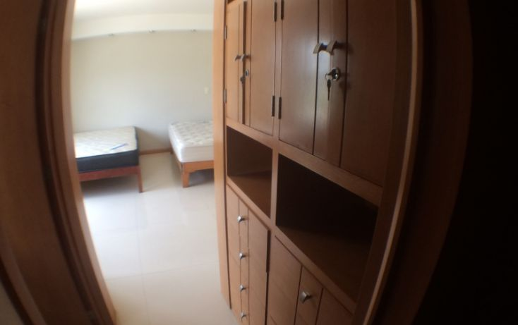 Foto de casa en venta en, puerta plata, zapopan, jalisco, 1223501 no 44