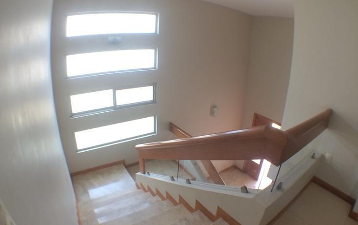 Foto de casa en venta en  , puerta plata, zapopan, jalisco, 1223501 No. 45