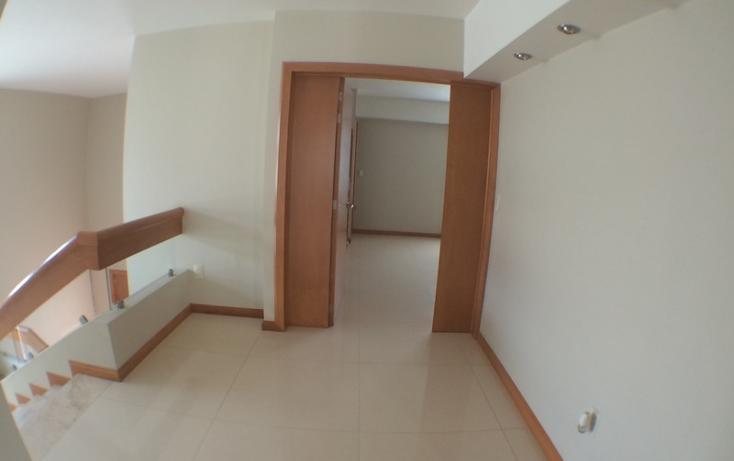 Foto de casa en venta en  , puerta plata, zapopan, jalisco, 1223501 No. 46