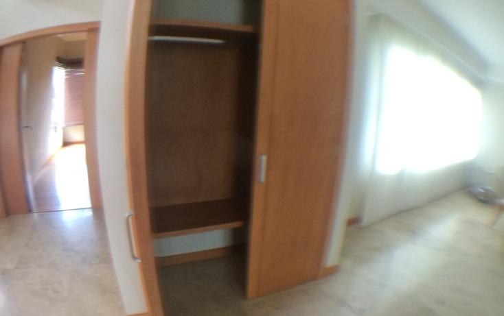 Foto de casa en venta en  , puerta plata, zapopan, jalisco, 1223501 No. 47
