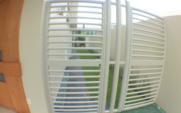 Foto de casa en venta en, puerta plata, zapopan, jalisco, 1223501 no 48