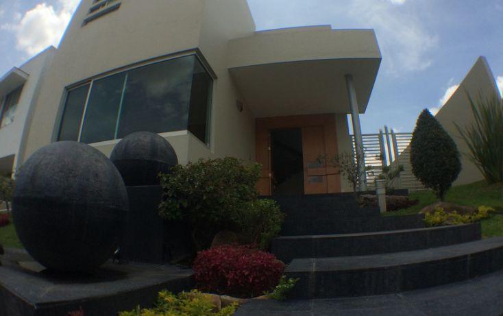 Foto de casa en venta en, puerta plata, zapopan, jalisco, 1223501 no 49
