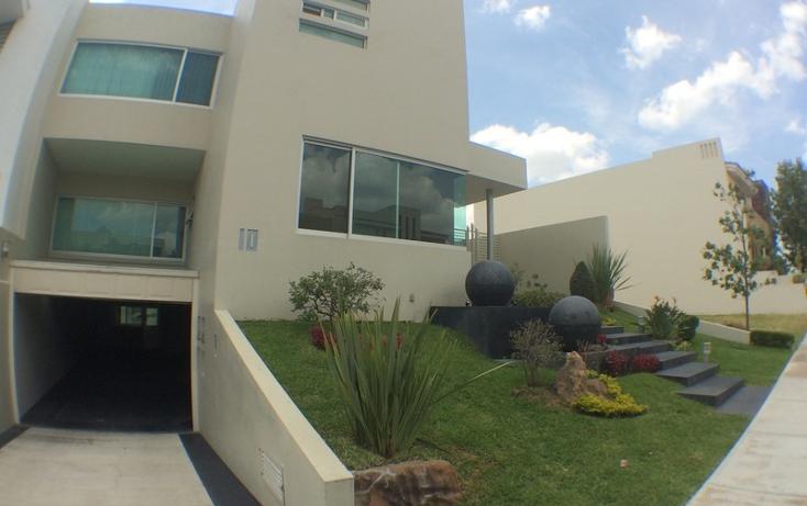 Foto de casa en venta en  , puerta plata, zapopan, jalisco, 1223501 No. 50