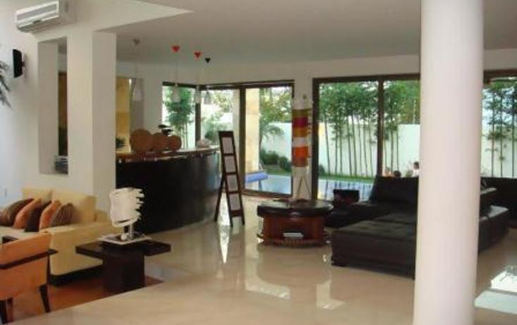 Foto de casa en venta en  , puerta plata, zapopan, jalisco, 1515172 No. 08