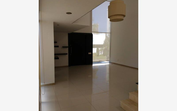 Foto de casa en venta en  , puerta plata, zapopan, jalisco, 1594362 No. 04