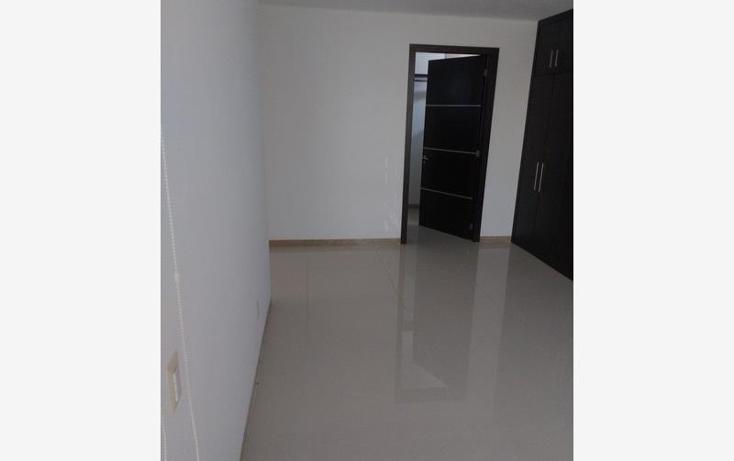 Foto de casa en venta en  , puerta plata, zapopan, jalisco, 1594362 No. 07