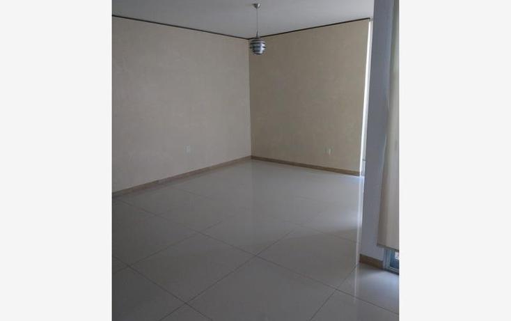 Foto de casa en venta en  , puerta plata, zapopan, jalisco, 1594362 No. 09
