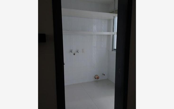 Foto de casa en venta en  , puerta plata, zapopan, jalisco, 1594362 No. 15