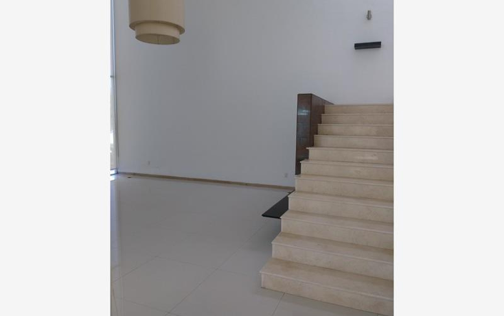 Foto de casa en venta en  , puerta plata, zapopan, jalisco, 1594362 No. 17