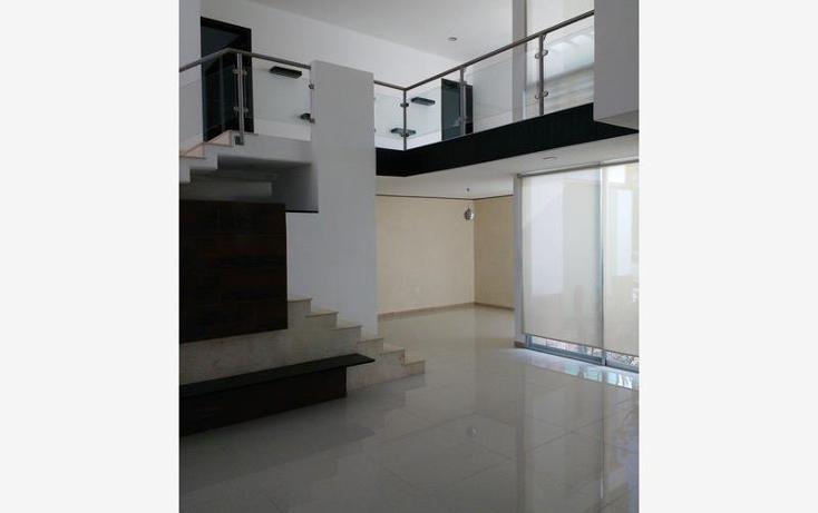 Foto de casa en venta en  , puerta plata, zapopan, jalisco, 1594362 No. 18