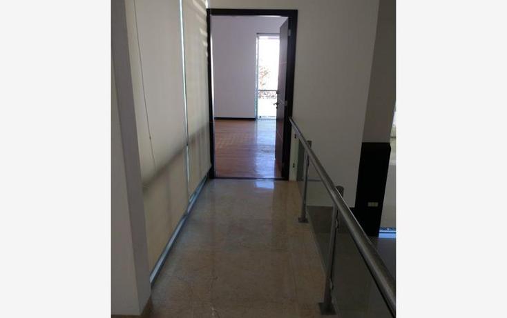 Foto de casa en venta en  , puerta plata, zapopan, jalisco, 1594362 No. 20