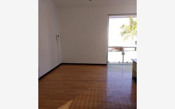 Foto de casa en venta en  , puerta plata, zapopan, jalisco, 1594362 No. 21