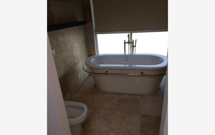Foto de casa en venta en  , puerta plata, zapopan, jalisco, 1594362 No. 24