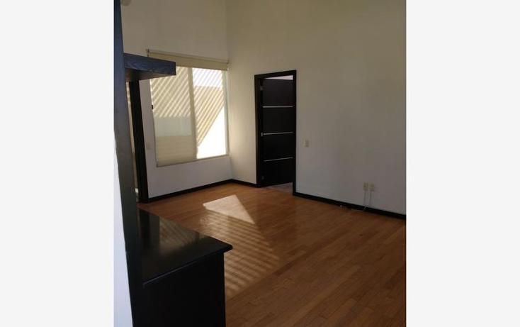 Foto de casa en venta en  , puerta plata, zapopan, jalisco, 1594362 No. 25