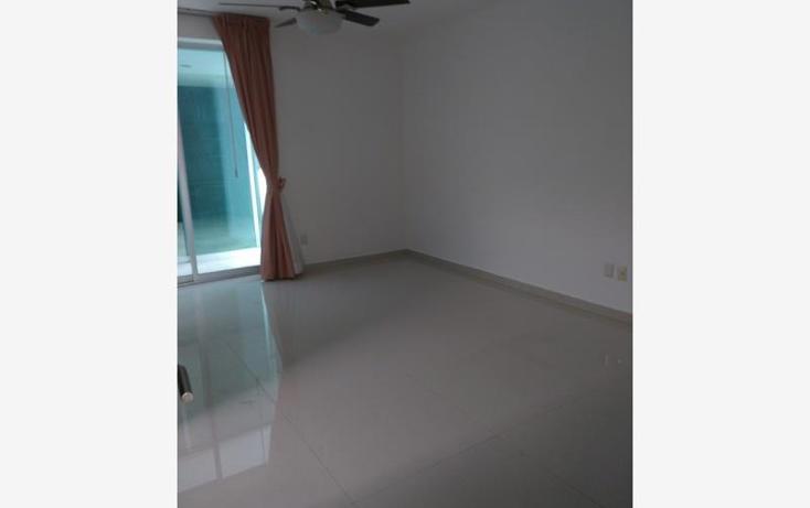 Foto de casa en venta en  , puerta plata, zapopan, jalisco, 1594362 No. 29