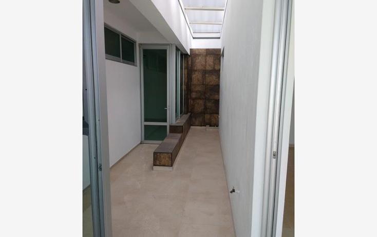 Foto de casa en venta en  , puerta plata, zapopan, jalisco, 1594362 No. 30